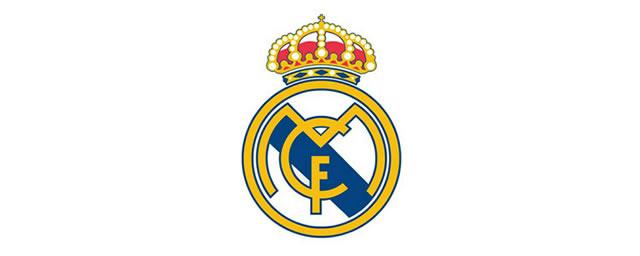 F.C. Madrid