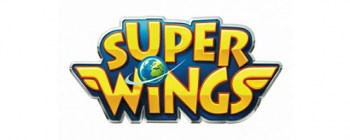 logo-super-wings