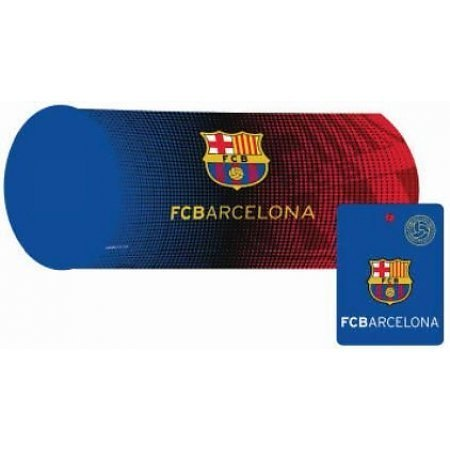estuche f.c.barcelona