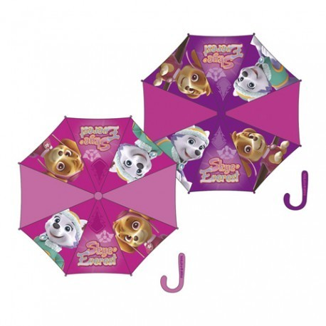 paraguas skye everest