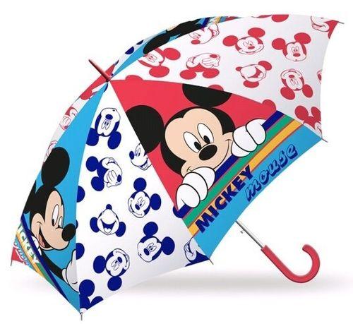 paraguas mickey