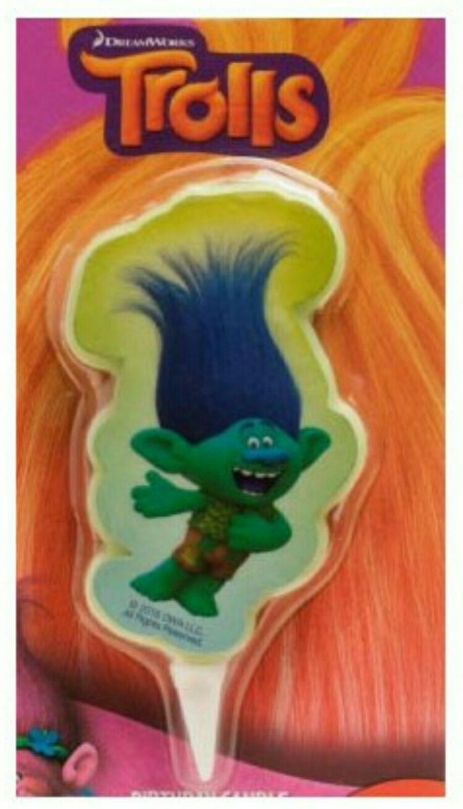 vela branch trolls