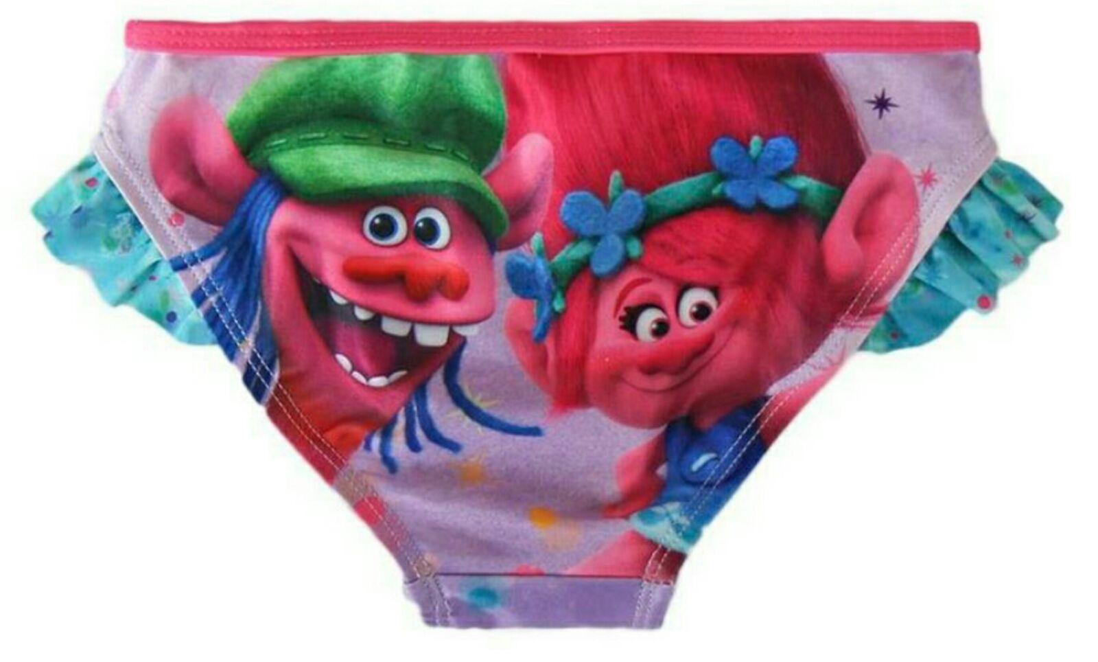 culetin-bikini trolls
