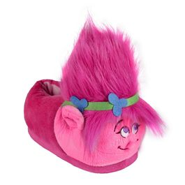 zapatillas 3D poppy trolls