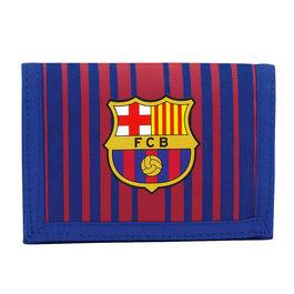 billetera F.C.Barcelona