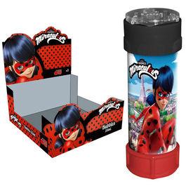 pompas ladybug