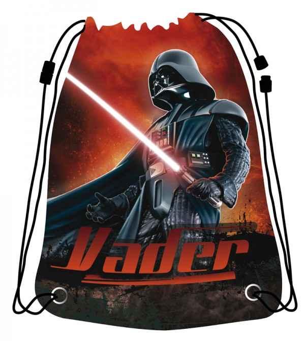 bolsa-saco star wars vader